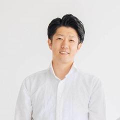 Takahashi Ryo
