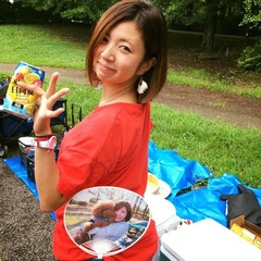 Mayuka Nakajima