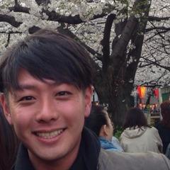 Hiroki Funatsu