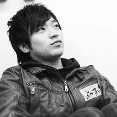 Yousui Yamamoto