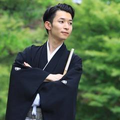 Takashi Kumagae