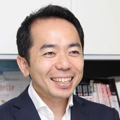 Dan Takeno