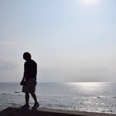 Ryutaro Saito