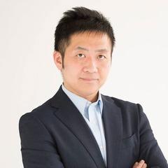 Keiichi Okawa