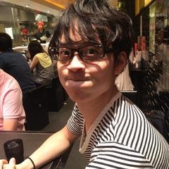 Tetsuya Ohnishi