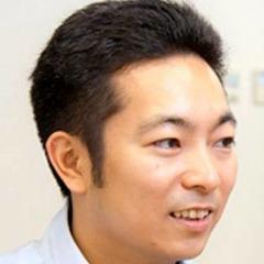 Kazuya Kawahara