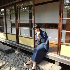 Okada Hideaki