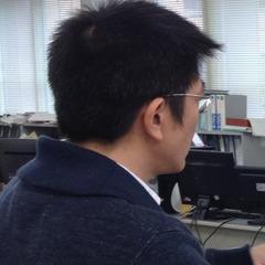 Naoki Seno