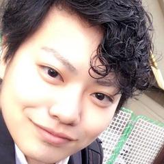 Yushi Okunishi