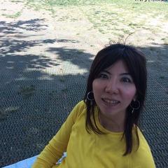 アンナ 小山