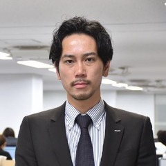 Yasuaki Kamimura