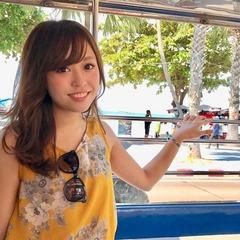 Kana Hishinuma