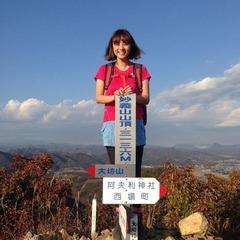 Moemi Maekawa