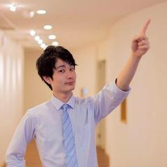 Tomoyuki Hasegawa