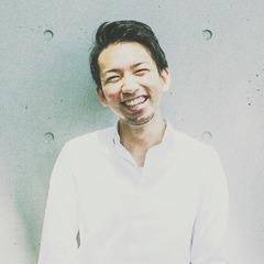 Hiroki Tsukishima