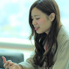 Yuka Urabayashi