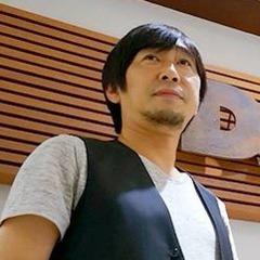 Kazutaka Jokura