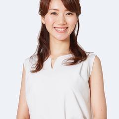Ayaka Mizuno