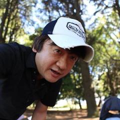 Shigeru Yokochi