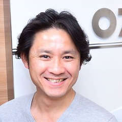 Teru Sakamaki