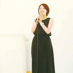 Hanae Kondo