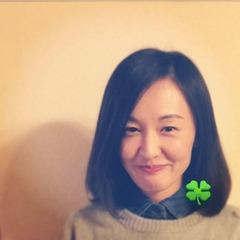 Akiko Watanabe