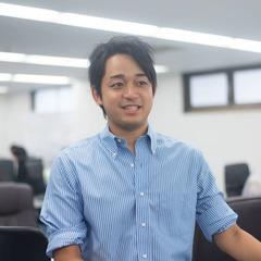 Motoki Nakai
