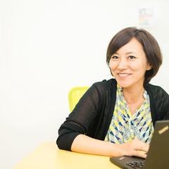 Sonoko Hashigami