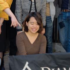 Asumi Ushizawa