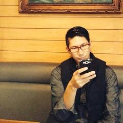 Junichi Nakata