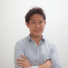 Seigo Kakinuma
