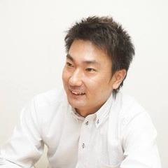 Yuki Kanbayashi