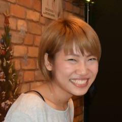 Mimoe Nishikawa