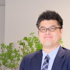 Masahiro Terayama