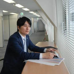 Yoshihiro Kinoshita