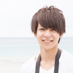 Kyohei Saito