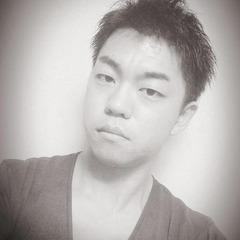 Shota Umeda