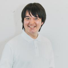 Taku Furuyama