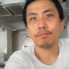 Kazuhiko Kameda