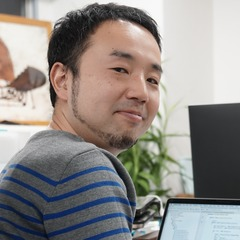 Tomoya Igarashi
