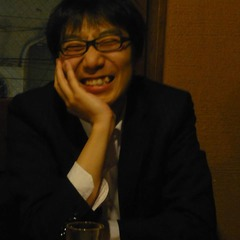 Shuji Tominaga