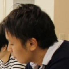 Yoshikazu Wagatsuma