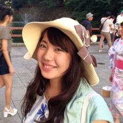 Haruka Miyasaka