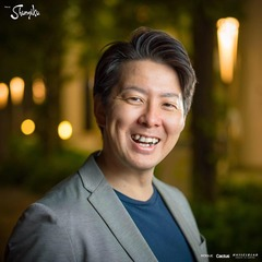 Kojiro Masui