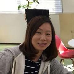 Lin Cyo