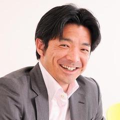 Shin Shibata
