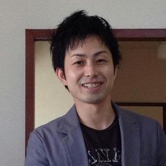 Naohiko Sakai