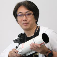 Tomoyasu Fujii