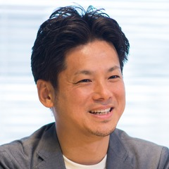 Atsushi Murakami