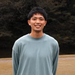 Ryuki Togawa